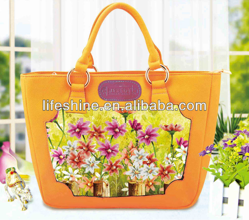 2013 New Embroidery Designs Hand Bags Buy Embroidery Designs Hand