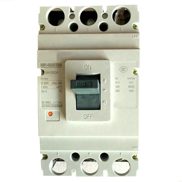 Typical Home Use Mccb Symbol Electrical Circuit Breaker - Buy ...