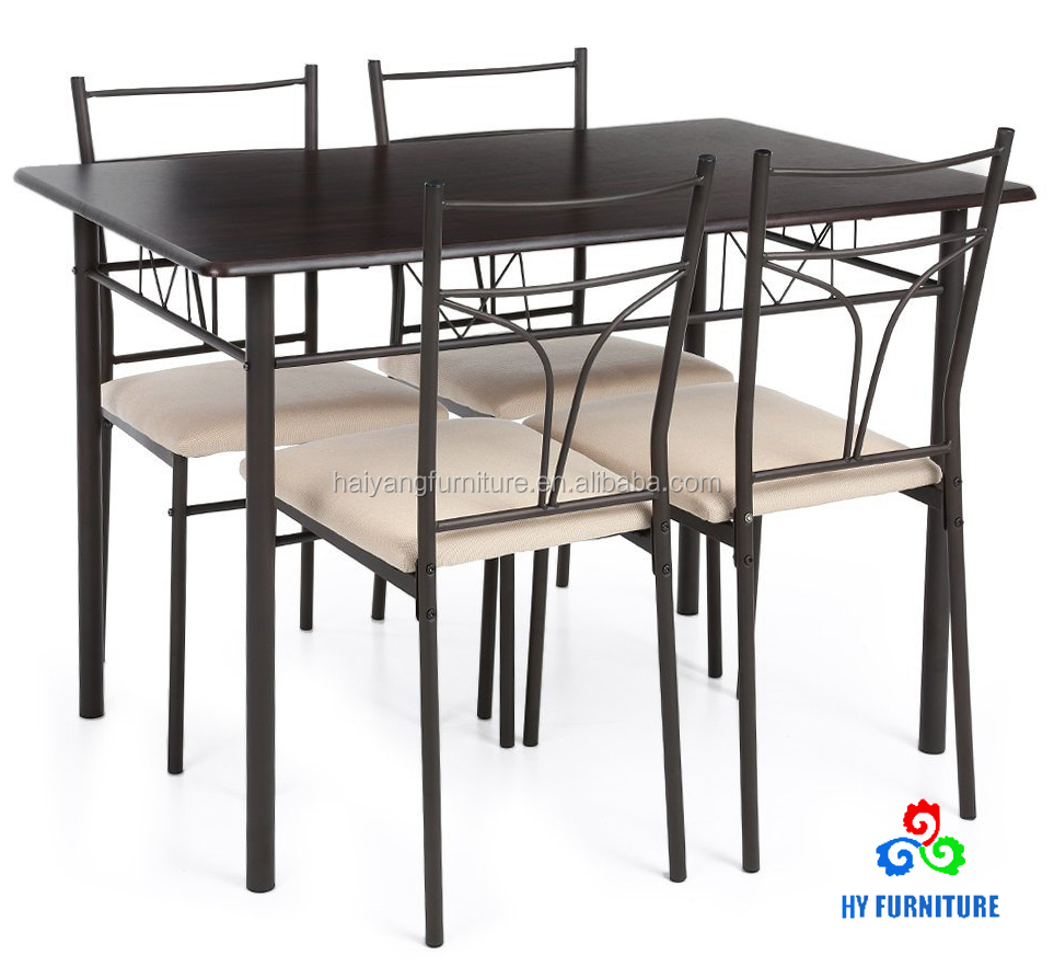 Hideaway Dining Table And Chairs, Hideaway Dining Table And Chairs ...