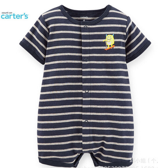 d8b42c8f1b25 Cheap Baby Costumes Carters