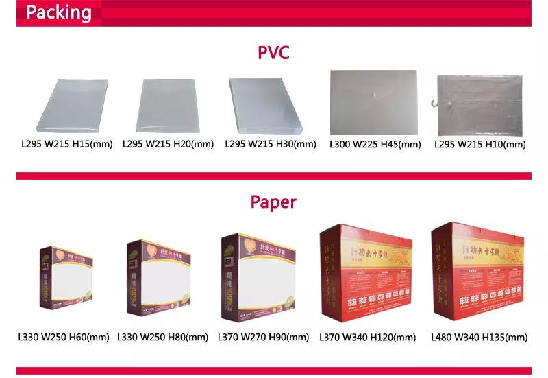 Nkf Dewa India Cross Stitch Grosir Buatan Tangan DIY Cina Cross Stitch Kit Home Dekorasi Kerajinan