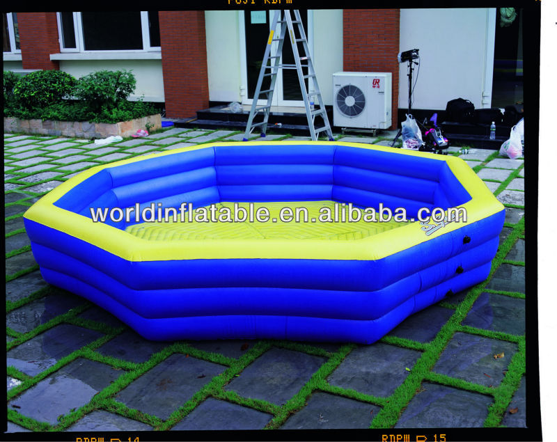 Plastic Pools For Kids hard plastic swimming pools, hard plastic swimming pools suppliers