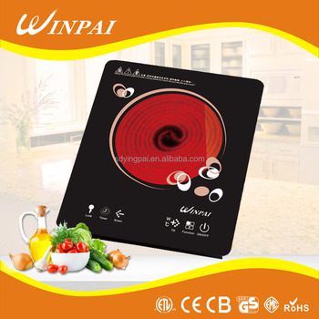Hot Sale Far Infrared Heating Ceramic Hot Plate Buy