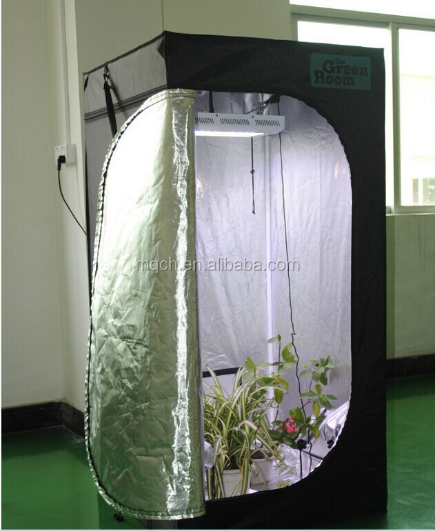 hydroponic grow bags grow tent systems complete hydroponic system & Hydroponic Grow Bags Grow Tent Systems Complete Hydroponic System ...