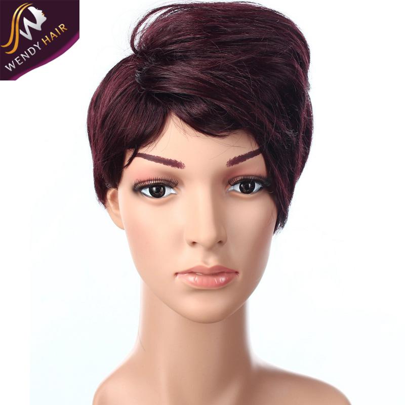 Finden Sie Die Besten Haare Ausdünnen Maschine Hersteller Und Haare