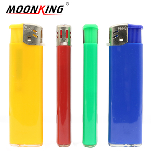 Kitchen Gas Lighter Refill, Kitchen Gas Lighter Refill Suppliers and