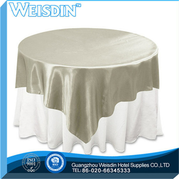 Perfect Table Cloth Lace Fabric, Table Cloth Lace Fabric Suppliers And  Manufacturers At Alibaba.com