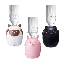 PET BOTTLE AIR HUMIDIFIER