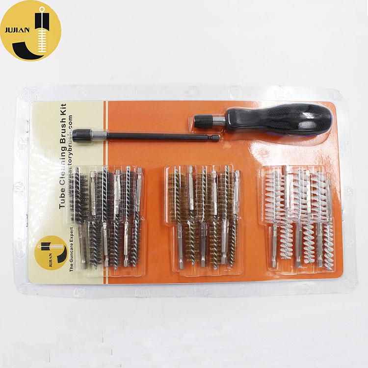 Power Wäscher Pinsel Set Für Bad Bohrer Wäscher Pinsel Für Reinigung Akku-bohrschrauber Befestigung Kit Power Peeling Pinsel Reinigungswerkzeuge Für Den Haushalt