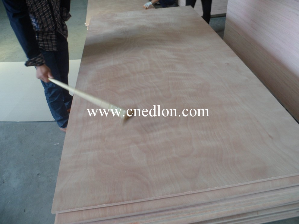 environmental protection 18mm commercial plywood importer , used outdoor furniture plywood prices