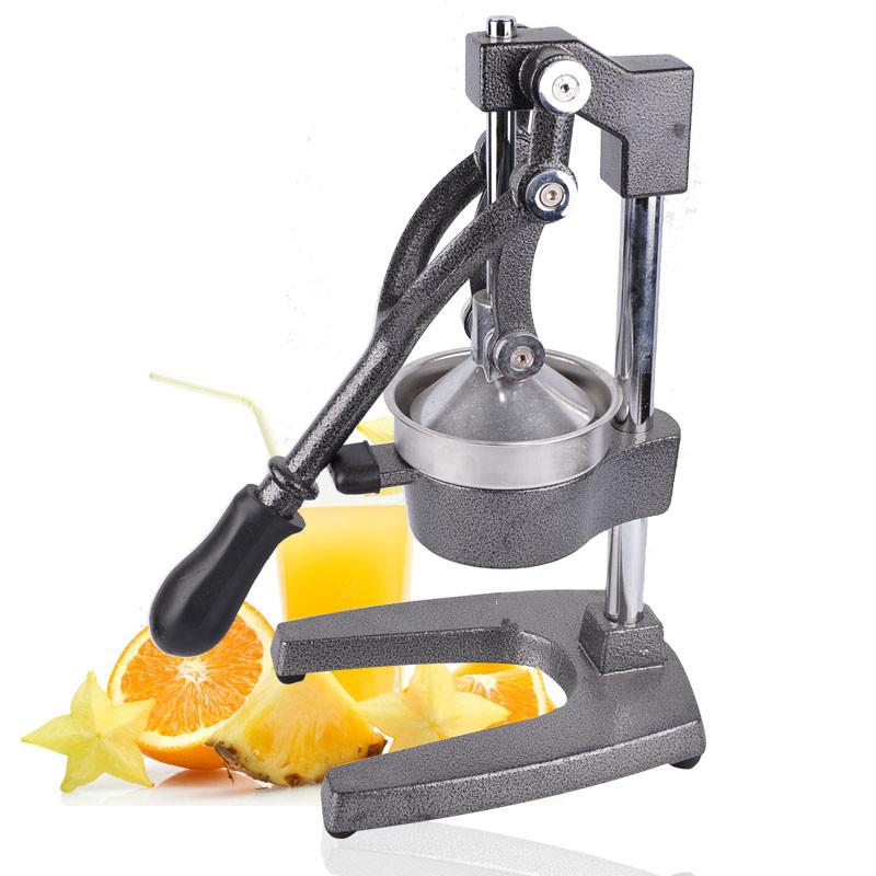 grossiste jus d orange presse acheter les meilleurs jus d orange presse lots de la chine jus d. Black Bedroom Furniture Sets. Home Design Ideas