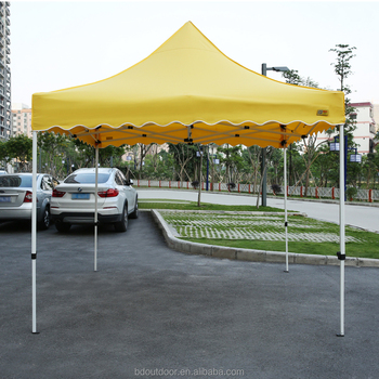 Neues design metallrahmen outdoor-camping-zelt