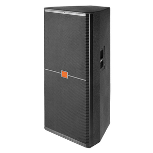 "SRX-725 double 15"" speaker high power speaker professional"