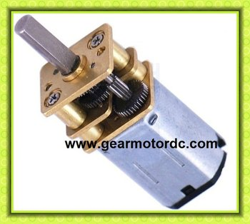 Small Electric Dc Motors Buy Small Electric Motors