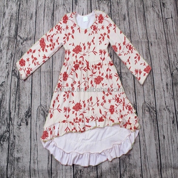 80dddee4b33c Sue Lucky Children Dresses New Cute Cheap Girls Dresses Korean Fashion  Child Girls Bulk Kid Clothes