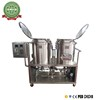 50l home brewing system mini beer brewing system