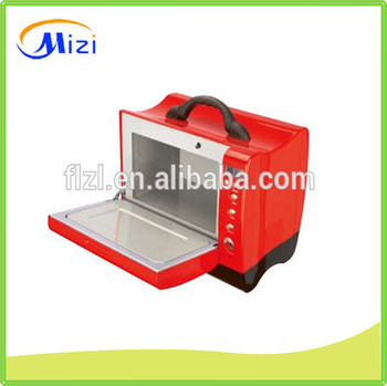 12v Dc Microwave Oven En Containers