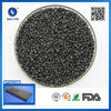 injection grade polystyrene granules prices TV back cover high impact polystyrene resin