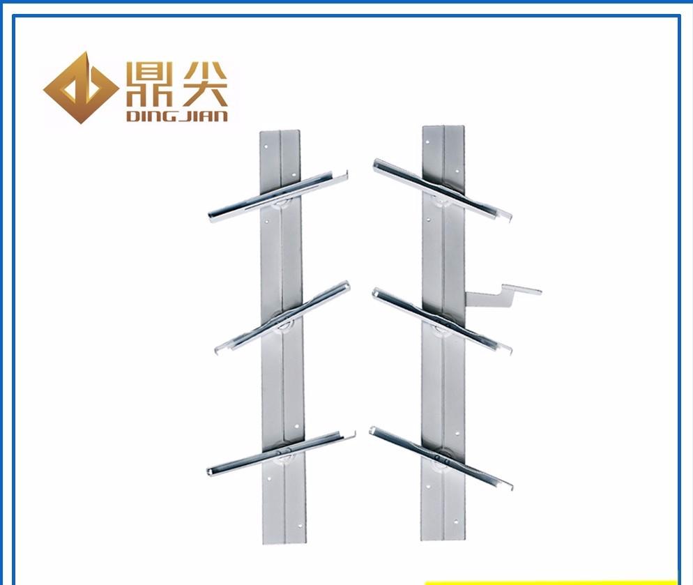 hoja de fabricacin de vidrio marco de aluminio ventana de celosa