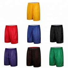 Großhandel custom made blank günstige jugend dri fit sublimiert mesh mens <span class=keywords><strong>basketball</strong></span> <span class=keywords><strong>shorts</strong></span>