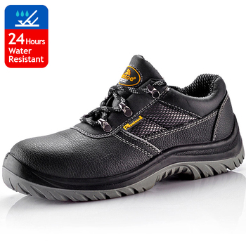 9fcfa413315 Low cut wholesale safety shoes with steel plate, View Wholesale safety  shoes, Safetoe or OEM Product Details from Shanghai Langfeng Industrial  Co., ...