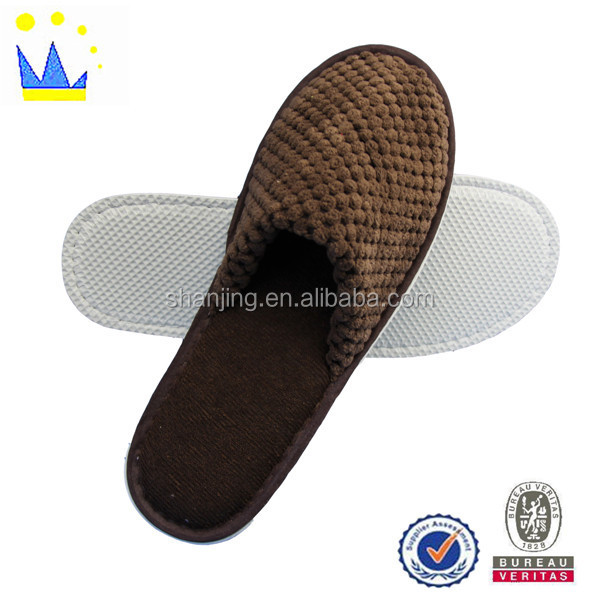 long term producing factory hotel eva sole room slipper