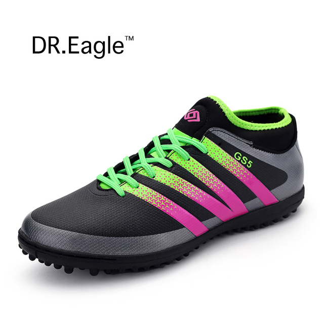 Adult Soccer Shoes 4