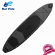 China Australia PVC DWF Inflatable Stand Up Paddle Board For Sale