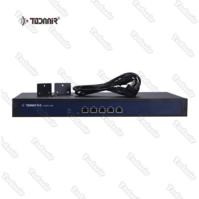 Best quality wireless wifi router with rj45 wan port