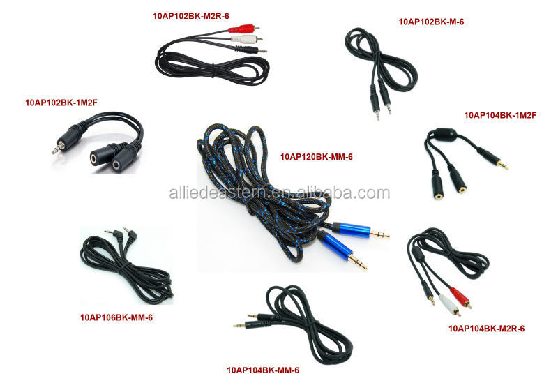 car audio cable power cable rca cable speaker wire buy car audio car audio cable power cable rca cable speaker wire