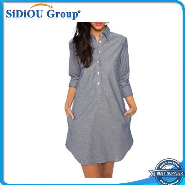 Women design dress shirts pakistani long shirt dresses for Where to buy dress shirts