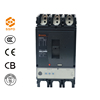 Special design widely used Electrical moulded case circuit breaker nsx 3p 630amp good price list nsx mccb