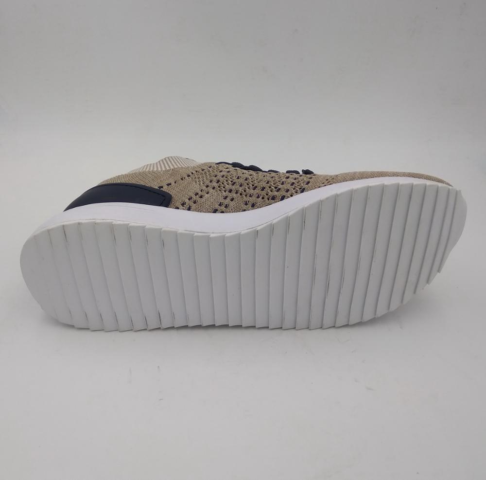 Shoes Shoes Men Running Skateboard Sock Sport Flyknit 2018 PIw0RR