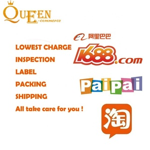 one dollar shop usa taobao tmal sourcing agent
