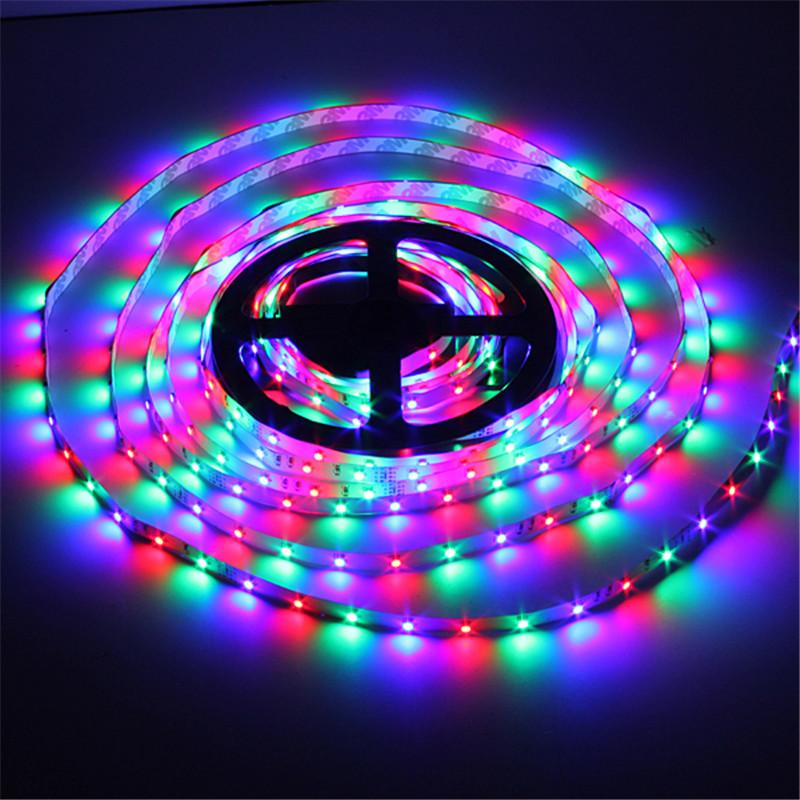 Led Smd Strip 3528 Rgb Led Ring Light,Smd 3528 Diwali Lights Strip ...