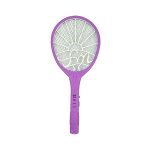 Mosquito Swatter Circuit Diagram   China Mosquito Bat Circuit China Mosquito Bat Circuit Manufacturers