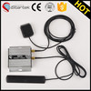 GPS Tracking Software/Mobile Phone GPS tracking /tracking Devices VT600