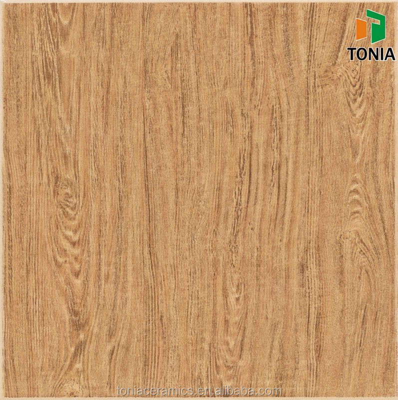 Iran Ceramic Tiles Royal Ceramic Tiles Wooden Look Floor Tile Buy
