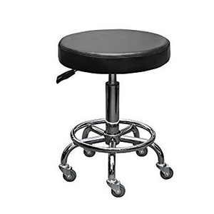 medical surgical nursing saddle chair