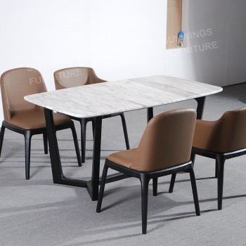 Alibaba : dinning table for sale - amorenlinea.org