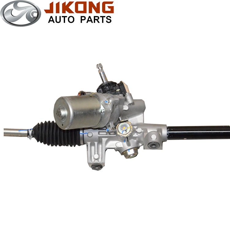suzuki swift steering gear rack