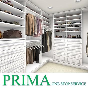 White Paint Bedroom Closet Design Ideas Big Closet Wardrobe Closet Interesting Bedrooms With Closets Ideas Painting