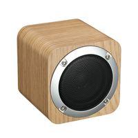 Good price high quality DC 5V usb mp3 speaker box, OEM high quality DC 5V usb powered 5v speaker