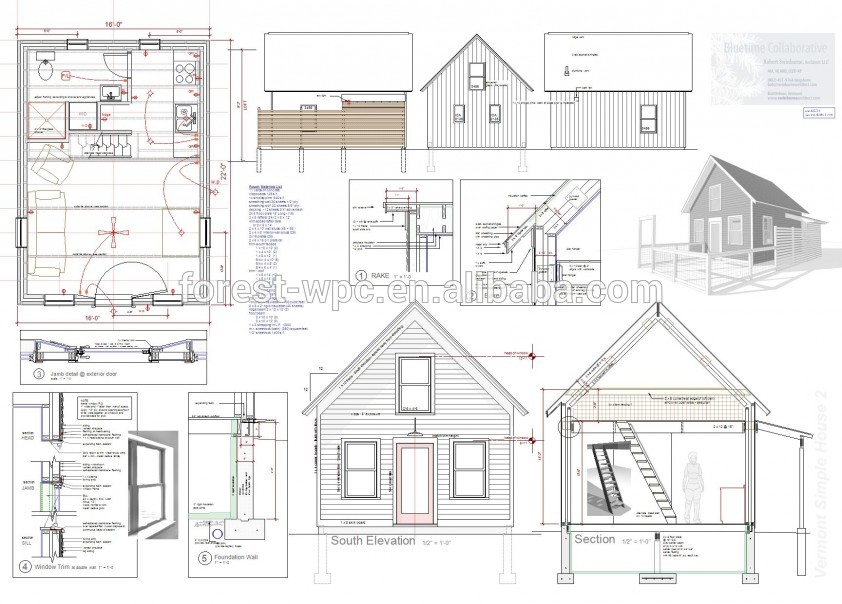 Ready made house plans philippines for Pre designed home plans