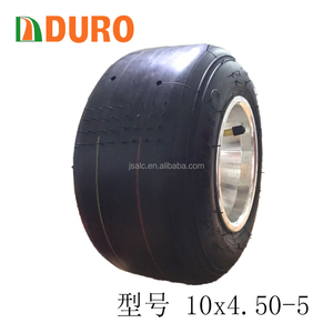 hot wheels rubber tyres for karting 3.6/4.5/6.0/7.1...