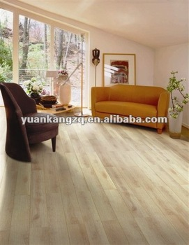 H706 CANADA WHITE PINE COLOR LAMINATE FLOORING