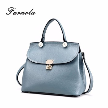 f3c1a6cf6b25 Factory wholesale best selling branded handbags designer handbags women's  bag