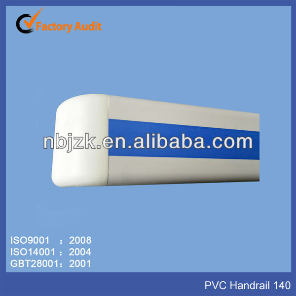 Hospital Medical Handrail, Hospital Medical Handrail Suppliers and ...