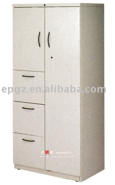 steel filing cabinet/metal office cabinet/office filling cabinet