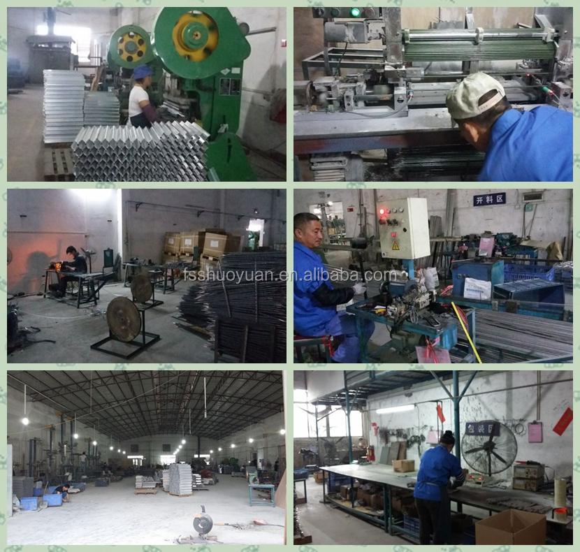 फैक्टरी सीधे 2000 w बिजली बारबेक्यू टेबलटॉप ग्रिल गार्डन कैम्पिंग पिकनिक BBQ ग्रिल